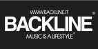 http://www.backline.it/