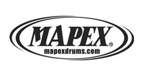 http://www.mapexdrums.com/