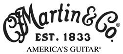 http://www.martinguitar.com/