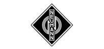 http://www.neumann.com/