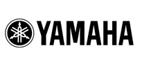 http://it.yamaha.com/